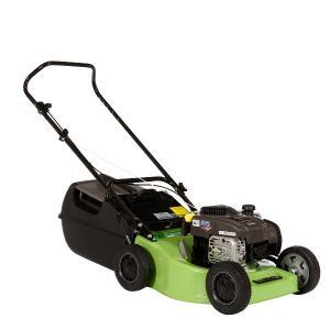 Lawnmaster LM457 625E Mulch & Catch Lawn Mower