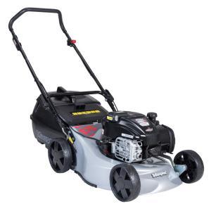 Masport 575AL Instart Self Starting Lawn Mower