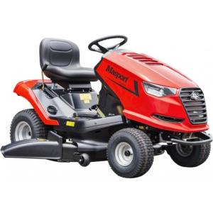 Masport S220 VT107 Rider Lawnmower