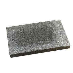 Masport Fire Brick Set - Hestia - set of 7 MIC00354 Bricks