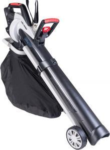 Masport Energy Flex LBV4090 Cordless Blower and Vacuum Kit