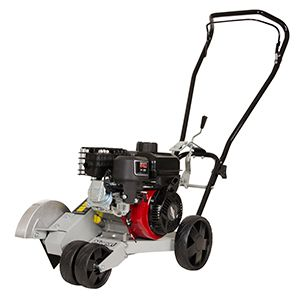 Masport 127cc Petrol Powered Lawn Edger
