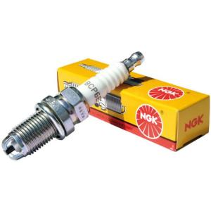 Spark Plugs – NGK box of 10
