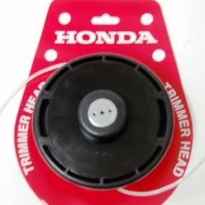 Honda Genuine Nylon Cutter Head for Brushcutters