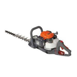 Oleomac HC265-XP Professional Hedge Trimmer