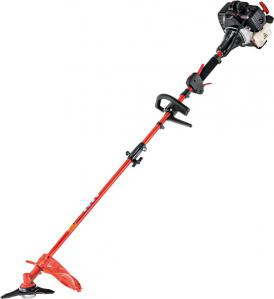 Solo 107-LS Brushcutter