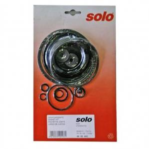 Solo Sprayer Diaphragm Repair Kit
