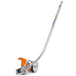 Stihl KM-FCB CombiSystem Edger Attachment