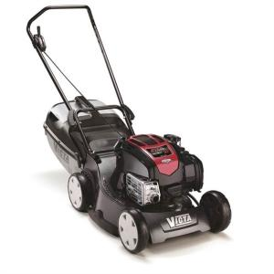 Victa Mustang VMMX484 OHV Mulch and Catch Lawn Mower