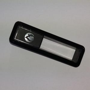 Yunca Door Handle 0300M2 Second Generation Version