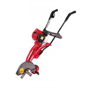 Atom 560 HONDA GX35 Professional Lawn Edger