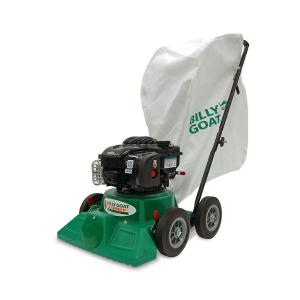 Billy Goat LB352 Residential Outdoor Vacuum