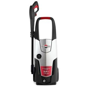 Briggs & Stratton BWS020 Electric Water Blaster