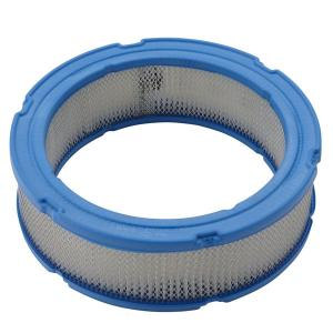 Air Filter Briggs & Stratton 394018-S