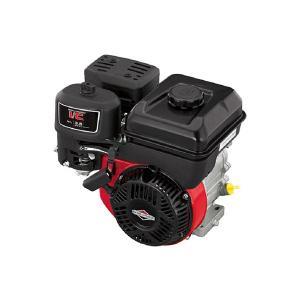 Briggs & Stratton 3.5hp OHV Horizontal Engine