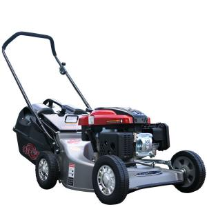 Cyclone CL480-AM OHV 159cc Mulch and Catch Lawn Mower