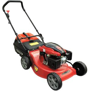 Cyclone CL48A-M OHV Mulch and Catch Lawn Mower