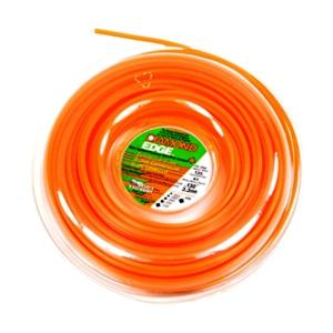 Diamond Edge Weed Eater Nylon - 1 pound spools