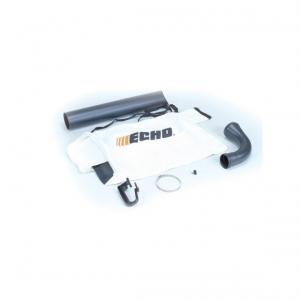 Echo Vacuum Attachment Kit - PB series