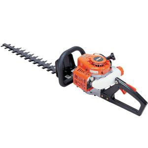 Echo HC1500 444mm Professional Hedge Trimmer