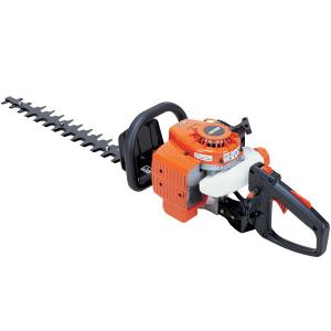 Echo HCR1510 Pivoting Handle Hedge Trimmer