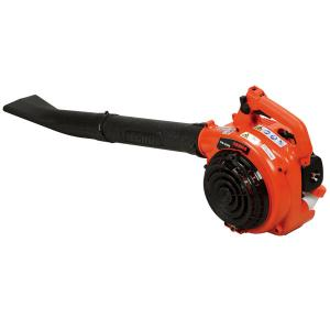Echo PB2155 Professional Leaf Blower