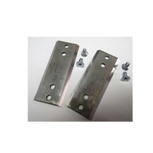 Greenfield Piecemaker Chipper Blade Set GT03332