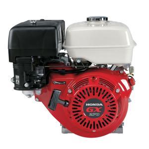 Honda GX270UT2QXU Horizontal Shaft Engine