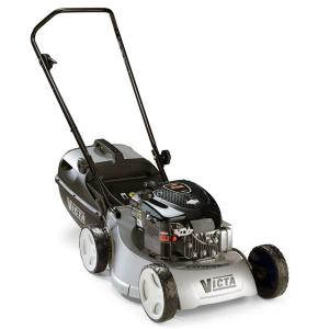 Victa Bronco BCX484 625EX Mulch and Catch Lawn Mower