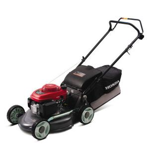 Honda HRU19K Cut and Catch Lawn Mower