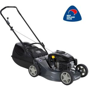 Lawnmaster Estate XT675 Mulch and Catch Lawn Mower