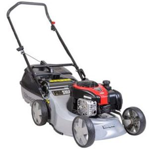 Masport Prosmart 550EX Mulch and Catch Lawn Mower