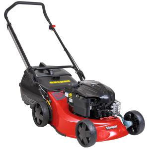 Masport 575AL SP ES Combo Self Drive, Key Start Lawn Mower