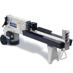Masport Log Splitter – 5 Ton Electric