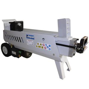 Masport Log Splitter – 7 Ton Electric