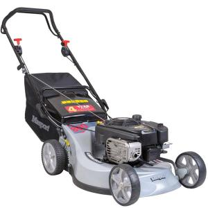 Masport 800AL SPV 3N1 Variable Self Drive Contractor Lawn Mower