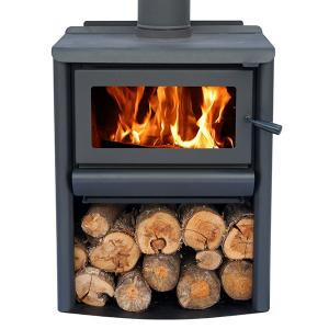 Masport R1500-WS Clean Air Wood Fire