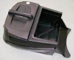 Masport Lawnmower Catcher - 980670