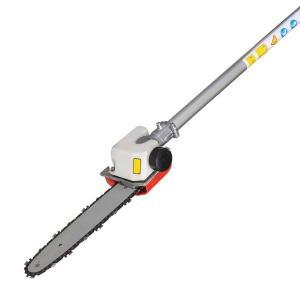 Morrison MX SST Chainsaw Pruner Attachment