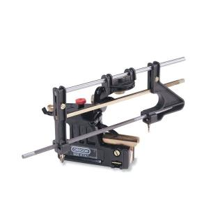 Oregon 23736A File and Joint Sharpener