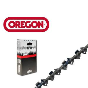 Oregon .325 20