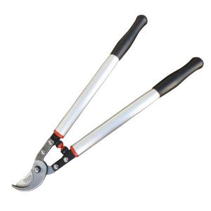 PILLAR TOOLS® 7116/600 Loppers