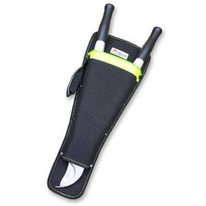 PILLAR TOOLS® Lopper Pouch