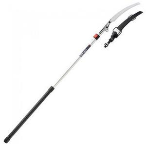 Silky Zubat 272-15 Extension Pole Saw