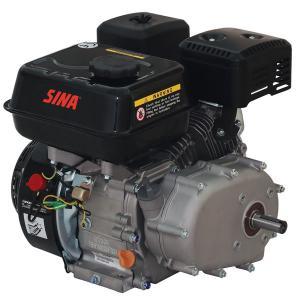 LONCIN Sina® G200B 6.5hp Horizontal Engine
