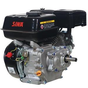 LONCIN Sina® G200C 6.5hp Horizontal Engine