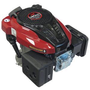 LONCIN Sina® GV140 4.0hp Vertical Engine