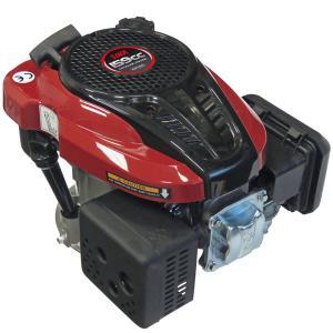 LONCIN Sina® GV160 5.0hp Vertical Engine