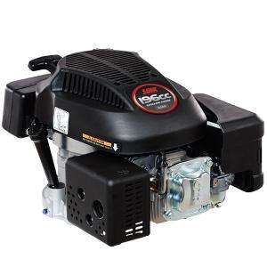 LONCIN Sina® GV200 5.5hp Vertical Engine