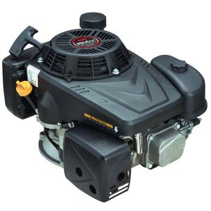 LONCIN Sina® GV230 7.5hp Vertical Engine